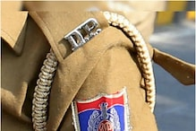 दिल्ली के 15 में से 6 जिलों की सुरक्षा कमान पहली बार महिला DCP के हाथ