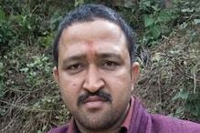 Accident in Haryana: भिवानी में दर्दनाक सड़क हादसा, 3 बच्चों के पिता की मौत