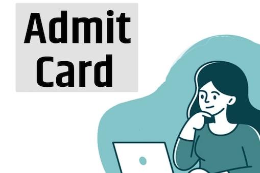 BSSC Admit Card 2021: सहायक उर्दू अनुवादक मुख्य परीक्षा का आयोजन 19 सितंबर 2021 को किया जाना है.