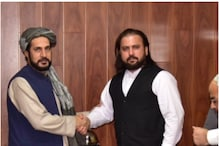 अफगानिस्तान क्रिकेट बोर्ड की दुनिया से अपील- हमारे लिए दरवाजे बंद ना करें