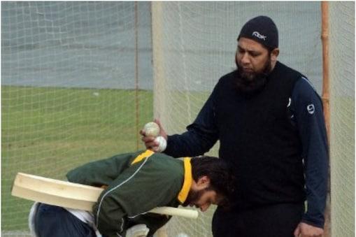 ON This Day: मैच में शाहिद अफरीदी ने शतक और इंजमाम उल हक ने अर्धशतक लगाया था. (AFP)