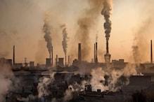 दिल्ली में प्रदूषण के कारण 9 साल में दोगुनी हो सकती मौतों की संख्या: रिपोर्ट