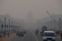 Air Pollution: अब दिल्ली से सटे पड़ोसी राज्यों में बैन होंगे पटाखें?
