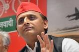 फ्री आजम खान कैंपेन, साइकिल यात्रा... UP चुनाव 2022 की तैयारी में जुटी सपा