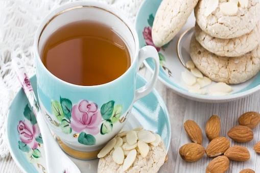 Tea For Diabetes: ब्लैक टी (Black Tea) में एंटी-इंफ्लेमेटरी गुण मौजूद होते हैं, जो ब्लड शुगर लेवल (Blood Sugar Level) को कंट्रोल करने में मदद करते हैं.