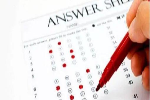 UP JEECUP Answer Key 2021: परीक्षा 31 अगस्त से 4 सितंबर तक आयोजित की गई थी.