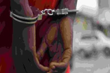 मृतक की भूमि के फर्जी कागजात बनाने के आरोप में अधिकारी, दो अन्य गिरफ्तार