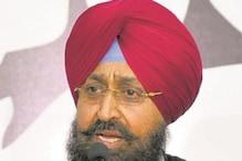 प्रताप सिंह बाजवा लड़ेंगे विधानसभा चुनाव, कहा- पंजाब में जीतेगी कांग्रेस