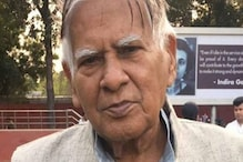 सीएम बघेल के पिता नंदकुमार बोले, 'टीएस सिंहदेव कभी मुख्यमंत्री नहीं बन सकते'