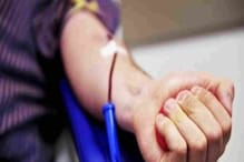 खून के सौदागर जयपुर से ले जाकर UP में 6000 में बेच रहे हैं 12 सौ रुपये का ब्लड