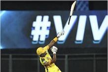 7 गेंद पर 38 रन बनाकर सीएसके ने पलट दिया मैच! ऋतुराज ने 13 बाउंड्री लगाई