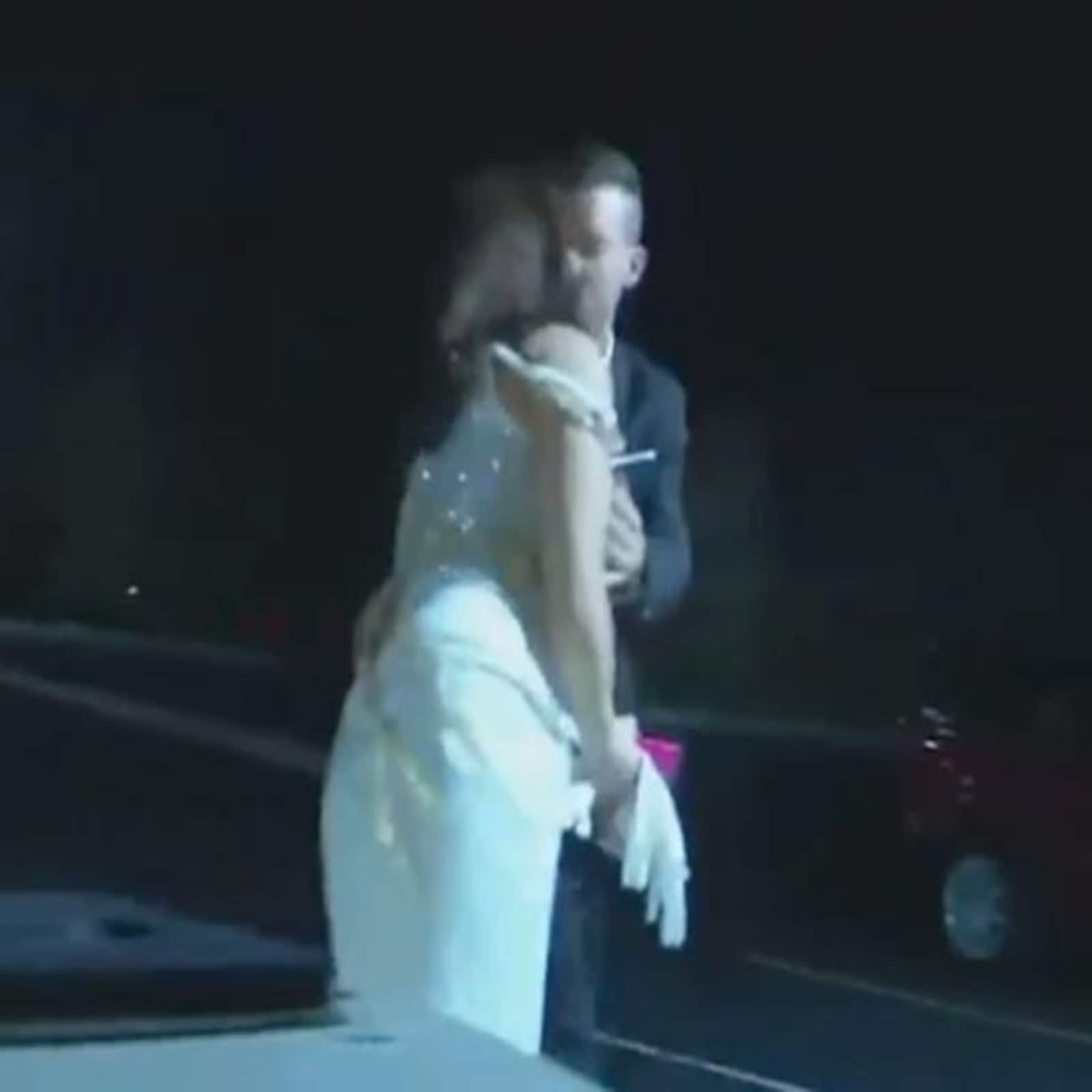 bride elopes with cousin