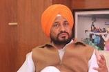 चरणजीत सिंह चन्नी को ही कांग्रेस ने क्यों बनाया पंजाब का CM? ये है 5 वजह