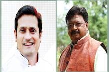 छत्तीसगढ़ में फिर सियासी हलचल, 14 कांग्रेस विधायक अचानक दिल्ली रवाना
