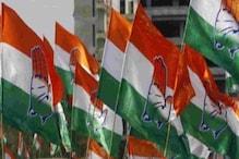 Rajasthan Politics: कांग्रेस का अब वल्लभनगर-धरियावद उपचुनाव पर फोकस