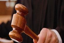 फतेहाबाद: दुष्कर्म के आरोप में डा. जिम्मी जिंदल को साढ़े पांच साल की सजा