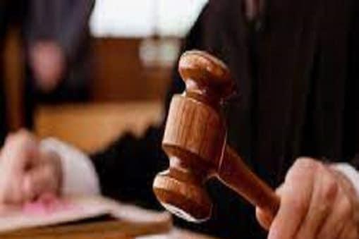 पंजाब और हरियाण हाईकोर्ट प्रेमी जोड़े की सुरक्षा सुनिश्चित करने का आदेश जारी किया.