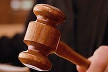 तेलंगाना : कोर्ट ने रेवंत रेड्डी को KTR के खिलाफ़ बयान देने से रोका
