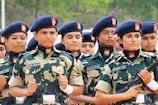 VVIP सुरक्षा में पहली बार तैनात होंगी महिला CRPF कर्मी, जल्द मिलेगी ट्रेनिंग