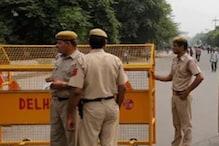 Delhi: स्पेशल सेल ने 6 आतंकवादियों को किया गिरफ्तार, नामी लोग थे टारगेट