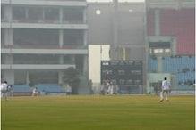 आईपीएल में लखनऊ टीम की जगह पक्की! भारतजल्द खेलने जा रहा हैइंटरनेशनल मैच