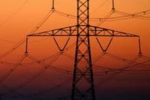 खूब बिजली खपत कर रहे दिल्ली के लोग, 2020 में बचाई तो इस साल पूरी कर दी कसर