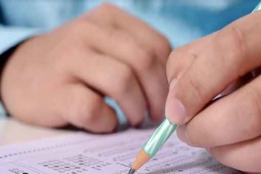 UPPSC Jobs  : अपर निजी सचिव भर्ती की परीक्षा नवंबर में हो सकती है.