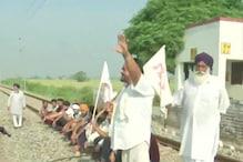 पंजाब में आंदोलन में मारे गए किसानों के वारिसों को नौकरी, अब आई अड़चन