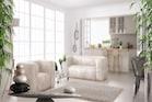 फेंगशुई टिप्स: घर में सुख और शांति के लिए इन 5 चीजों का रखें ख्याल
