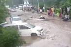 Char Dham Yatra के लिए बड़ी खबर, उत्तराखंड में चार दिन होगी भारी बारिश, चमोली में ठप हुए कुछ रास्ते खुले