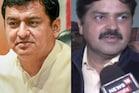 उत्तराखंड- सभी कांग्रेसी संपर्क में: BJP; 15 दिन में हम देंगे झटका: कांग्रेस