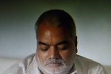 Manish Death Case: पढ़िए उस रात की कहानी, कृष्णा पैलेस होटल मालिक की जुबानी