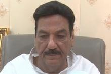 रणजीत चौटाला का कांग्रेस पर तंज, कहा- हरियाणा में भी होगा पंजाब जैसा हाल