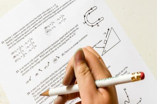 SSC MTS Exam 2021 : एसएससी एमटीएस टीयर-1 परीक्षा 100 अंकों की होगी.