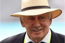 ऑस्ट्रेलियाई दिग्गज, नाना और भाई तीनों रहे कप्तान, पैसे के कारण टीम से हटे