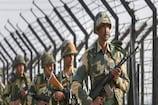 समझौते के बाद कश्मीर में LOC पर संघर्षविराम उल्लंघन का कोई मामला नहीं: अधिकारी