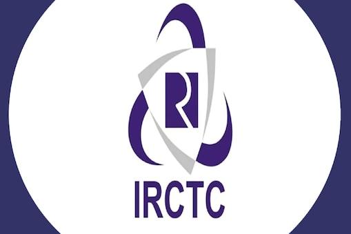 IRCTC Share ने आज 5000 रुपये का बैरियर पार कर लिया है.