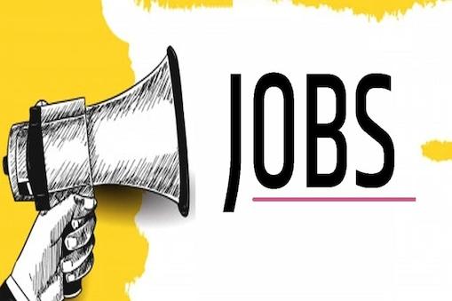 BECIL Recruitment 2021: 8वीं से स्नातक पास नौकरी के लिए आवेदन करें.