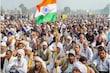 दिल्ली पुलिस ने भारत बंद के मद्देनजर सुरक्षा का पुख्ता बंदोबस्त किया है.