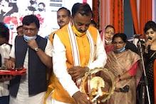 राहुल गांधी, अखिलेश यादव का मंदिर जाना भाजपा की वैचारिक जीत: केशव प्रसाद मौर्य