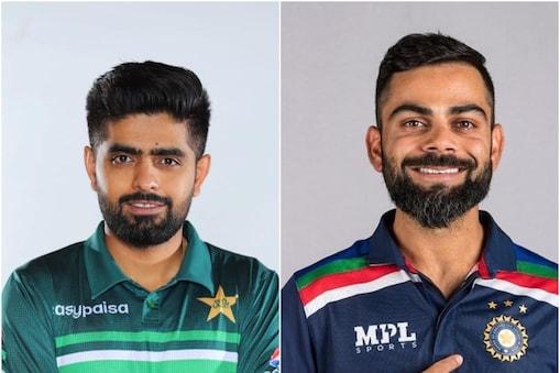 विराट कोहली से पहले राशिद खान ने टी20 की कप्तानी से इस्तीफा दे दिया था. (Instagram)