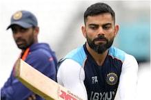 53 खिलाड़ी टी20 में लगा चुके हैं शतक, कोहली 90 मैच बाद भी नहीं कर सके ऐसा