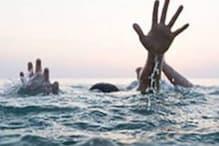 झारखंड में बड़ा हादसा, करमा विसर्जन के दौरान डूबने से 7 लड़कियों की मौत