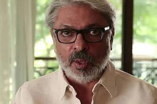 संजय लीला भंसाली (Sanjay Leela Bhansali) को हमेशा भारतीय सिनेमा में उनके योगदान के लिए सराहा जाता है. (फोटो साभारः Instagram @sanjayleela_bhansali)