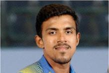 T20 World Cup से पहले 'मिस्ट्री स्पिनर' को लेकर डरा श्रीलंका, दिलचस्प है वजह
