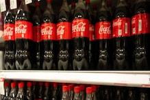 10 मिनट में 1.5 लीटर कोका कोला पी गया शख्स, 6 घंटे बाद पेट का हुआ खौफनाक अंजाम