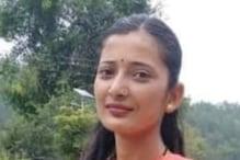 Jyoti Death: SP की अपील- अफवाहों पर न जाएं लोग, पुलिस हर पहलू से कर रही जांच