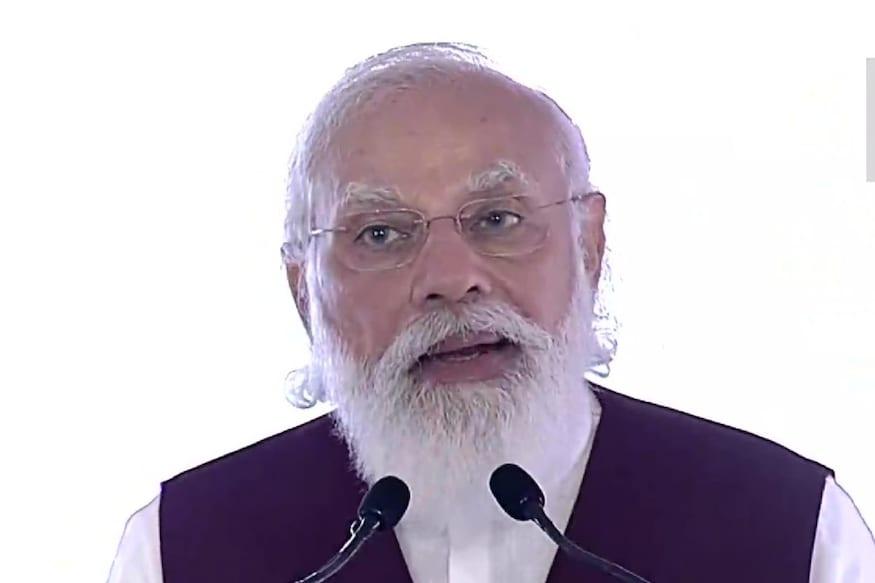 जन्म दिवस विशेष: नरेंद्र मोदी के 'नए भारत' के क्या हैं निहितार्थ?