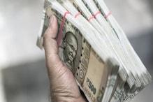 यह कंपनी दे रही हर महीने लाखों रुपये कमाने का मौका, जानें कैसे करें स्टार्ट?