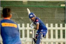 मुंबई ने तेज गेंदबाज को टीम में शामिल किया, हर 19वीं गेंद पर लेता है विकेट